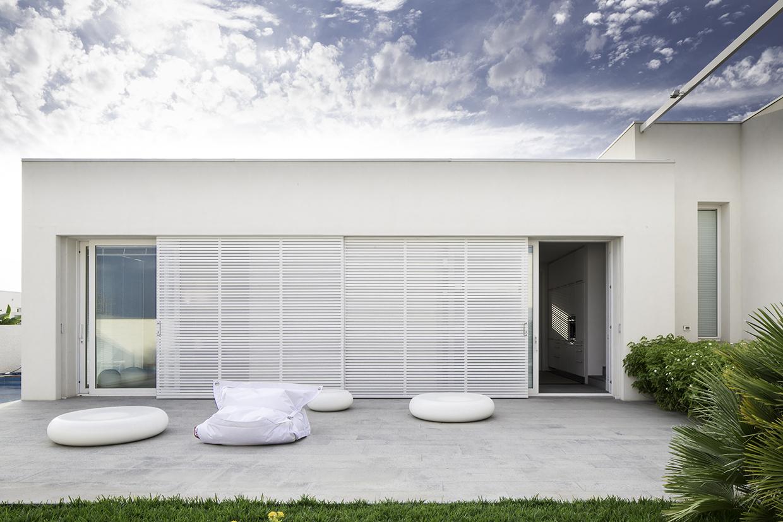 Casa ASM09