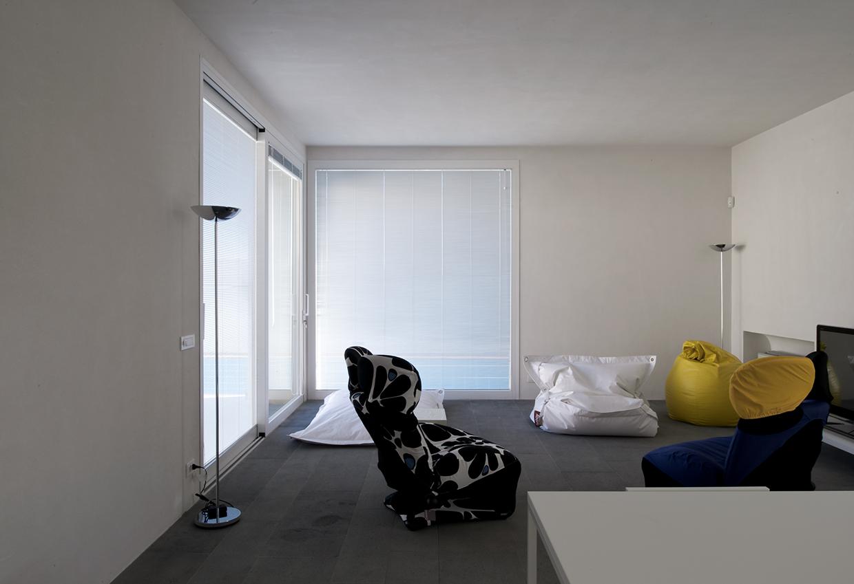 Casa ASM10