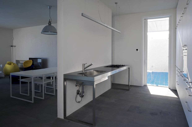 Casa ASM11