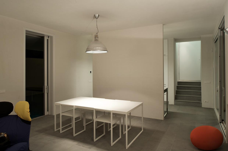 Casa ASM13