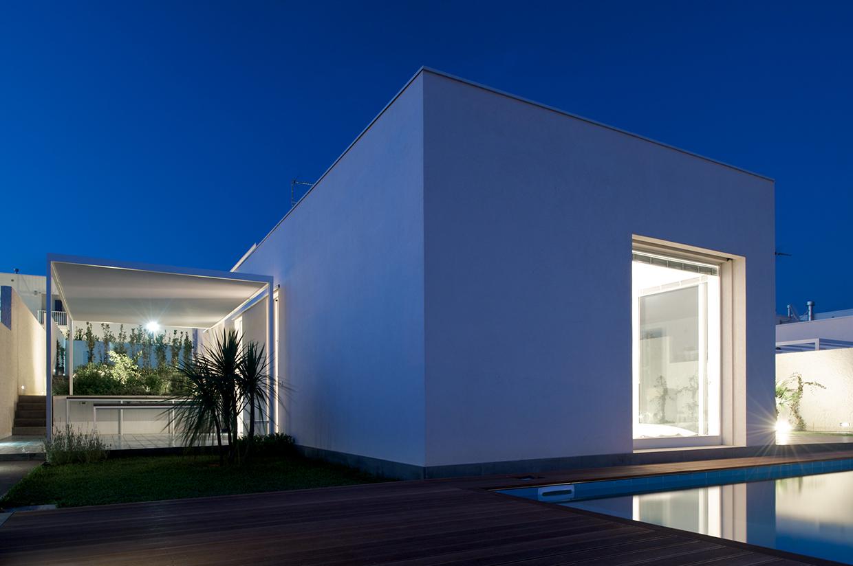 Casa ASM14