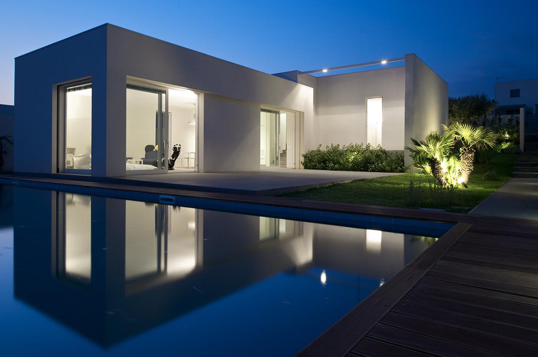 Casa ASM15