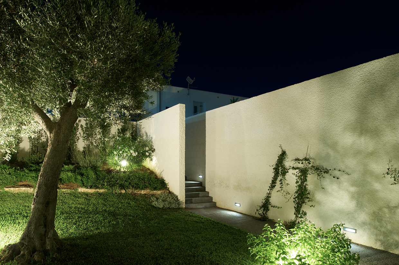 Casa ASM17