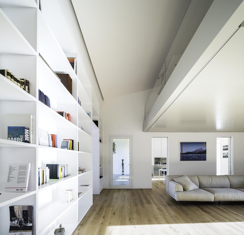 Casa ASR7
