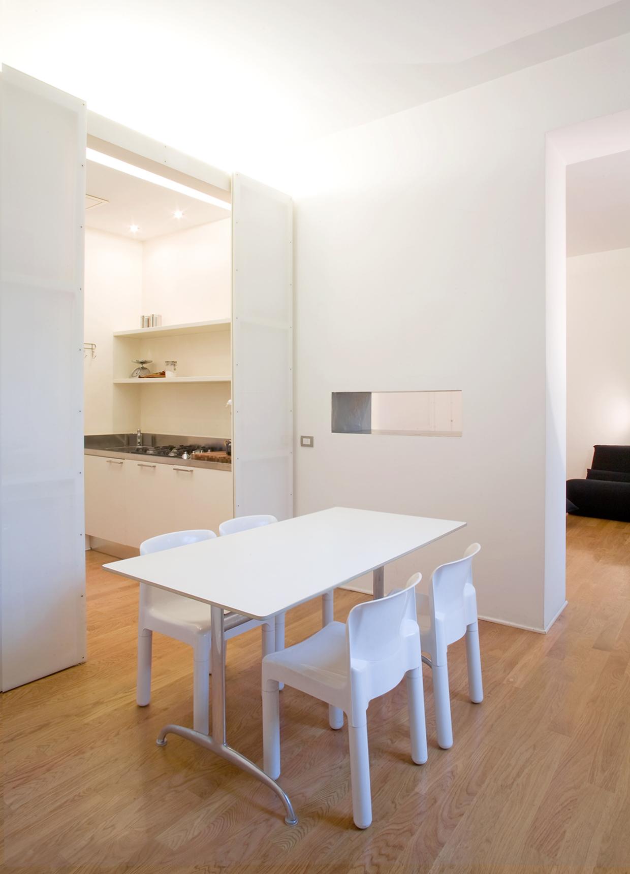 Casa ESM01