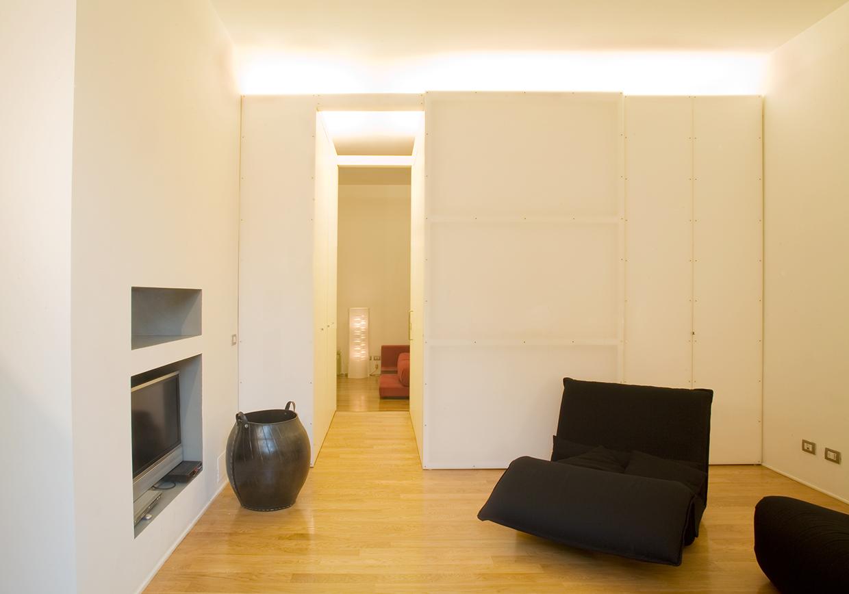 Casa ESM06