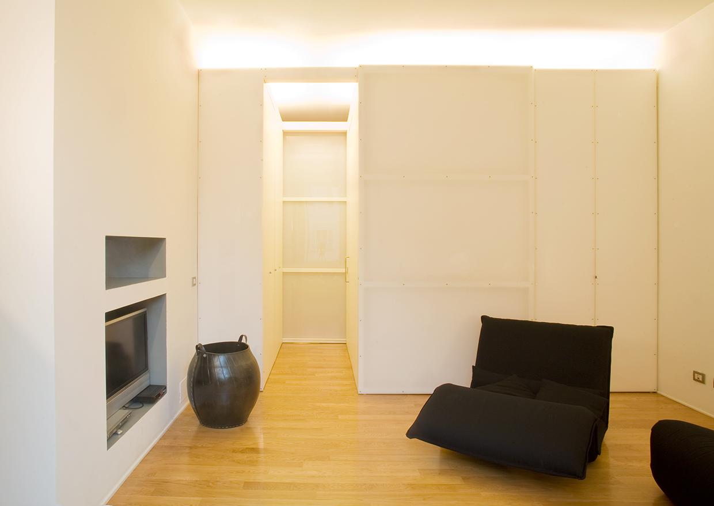 Casa ESM07