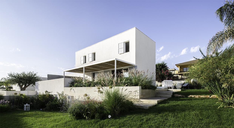 Casa GGM02