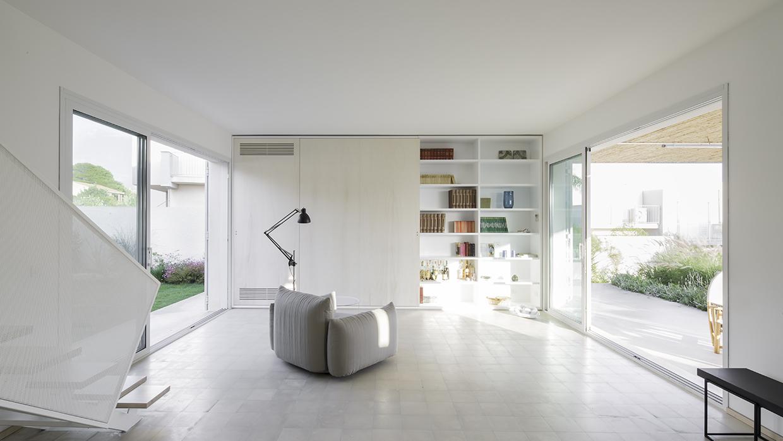 Casa GGM06