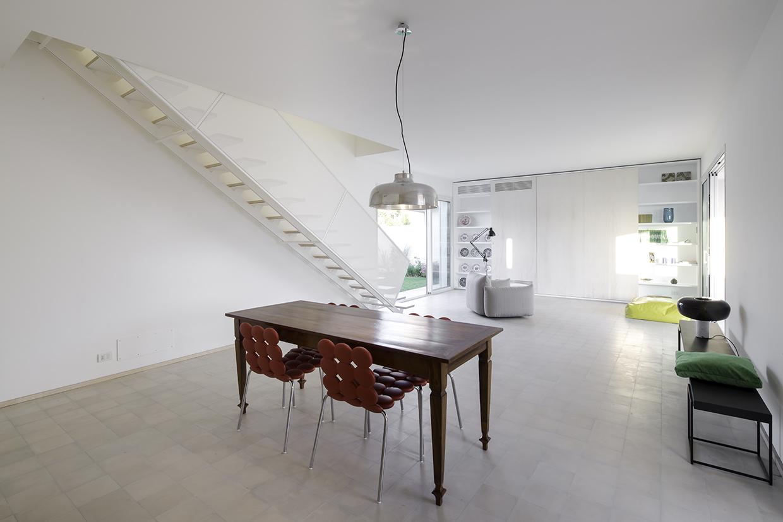 Casa GGM07