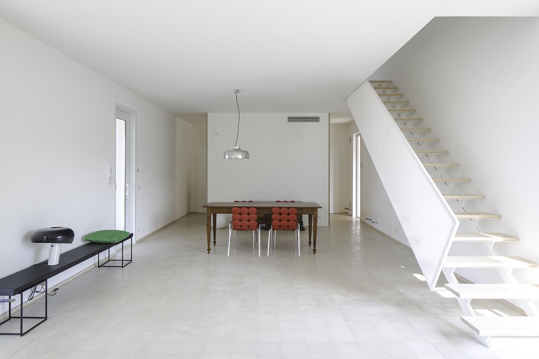 Casa GGM09
