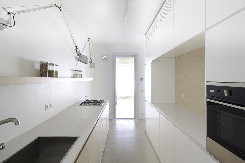 Casa GGM12