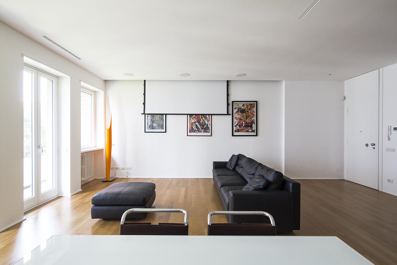 Casa MSM08