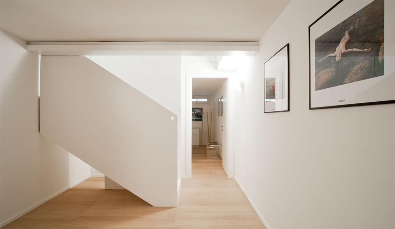 Casa RLM33