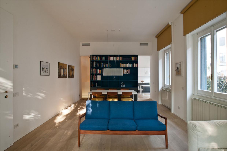 Casa RLM61