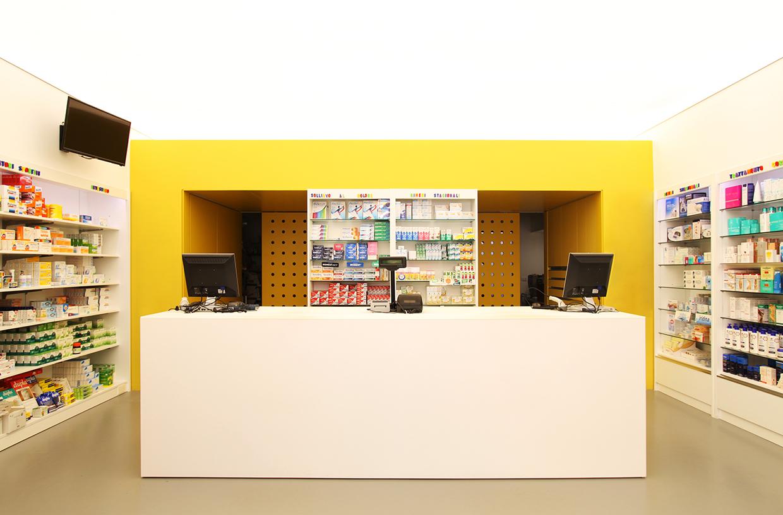 Farmacia Guarino02