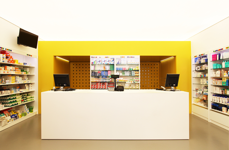 Farmacia Guarino03