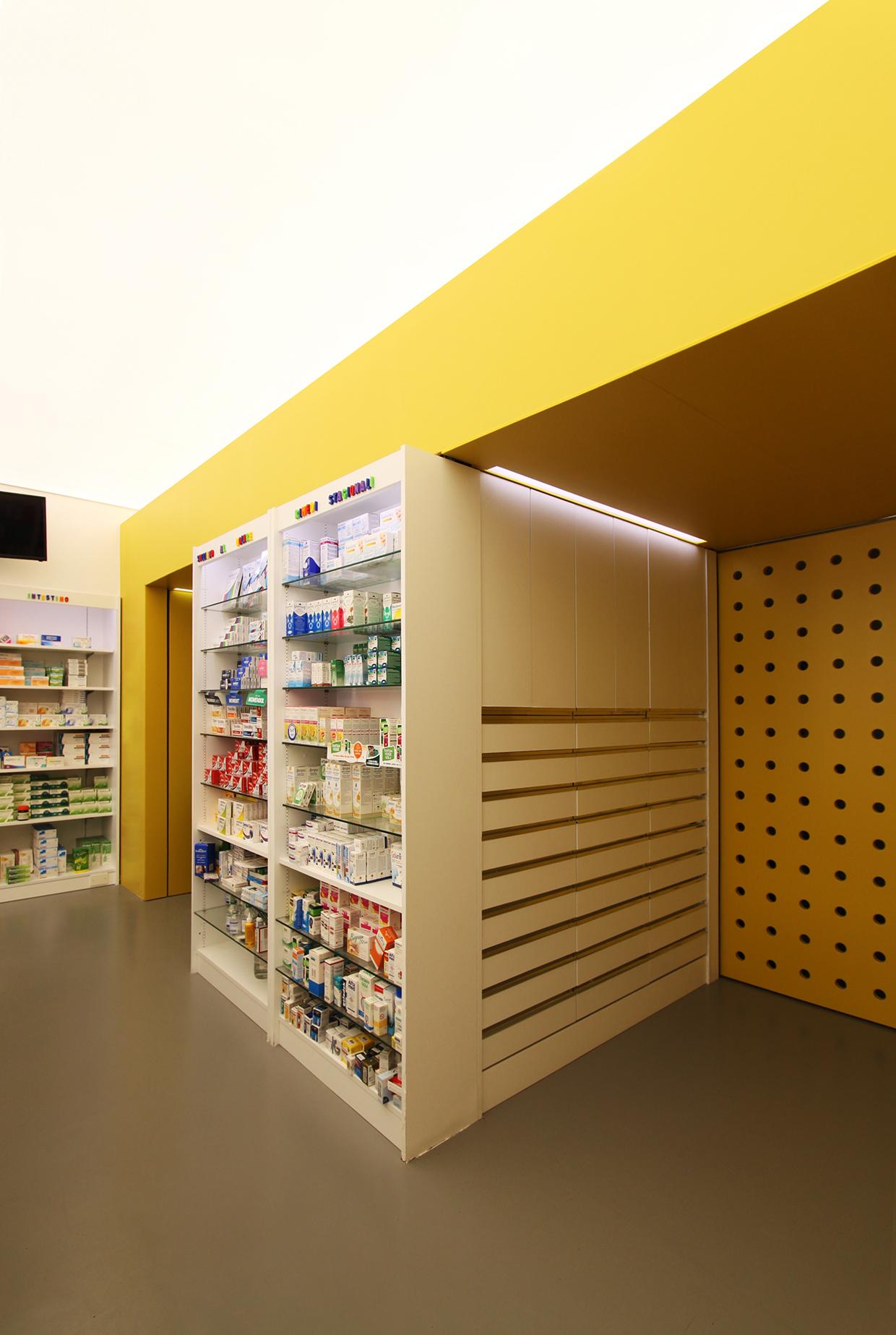 Farmacia Guarino04