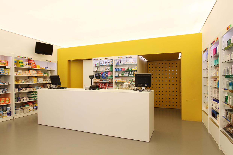 Farmacia Guarino05