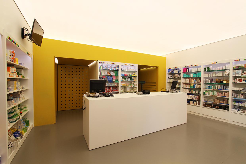 Farmacia Guarino06