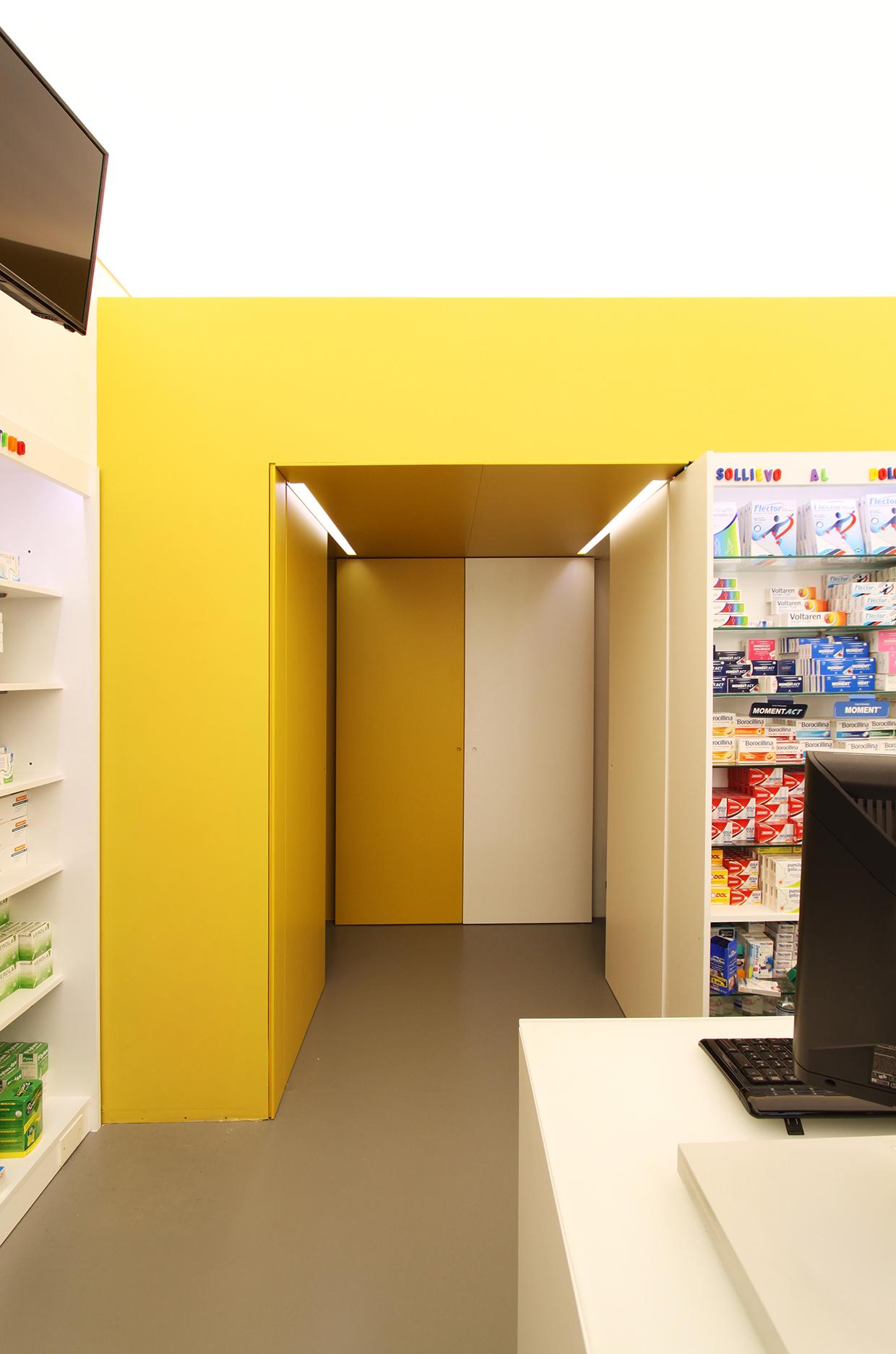 Farmacia Guarino08