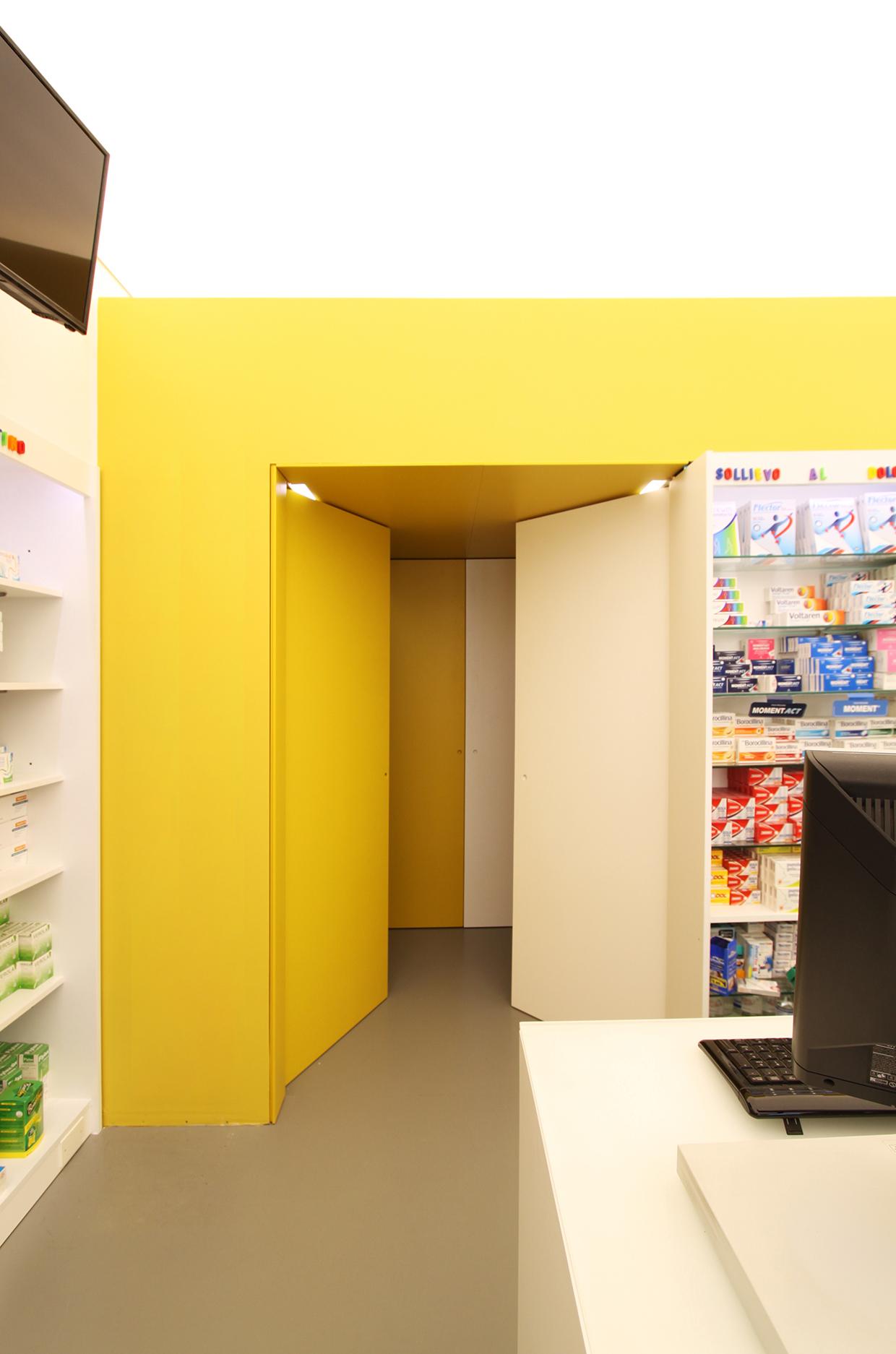 Farmacia Guarino09