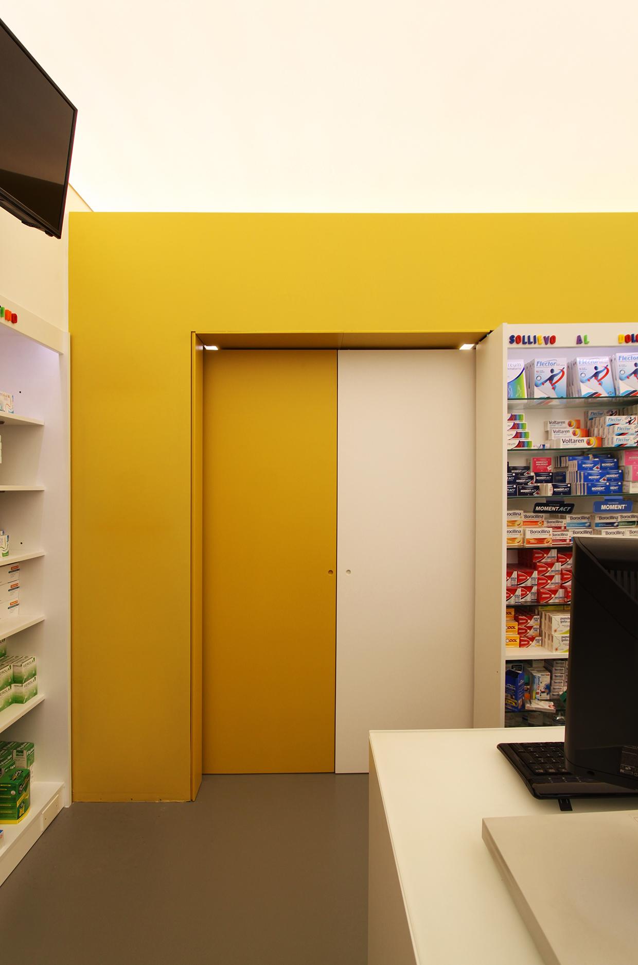 Farmacia Guarino10