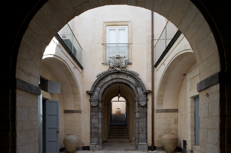 Palazzo A01