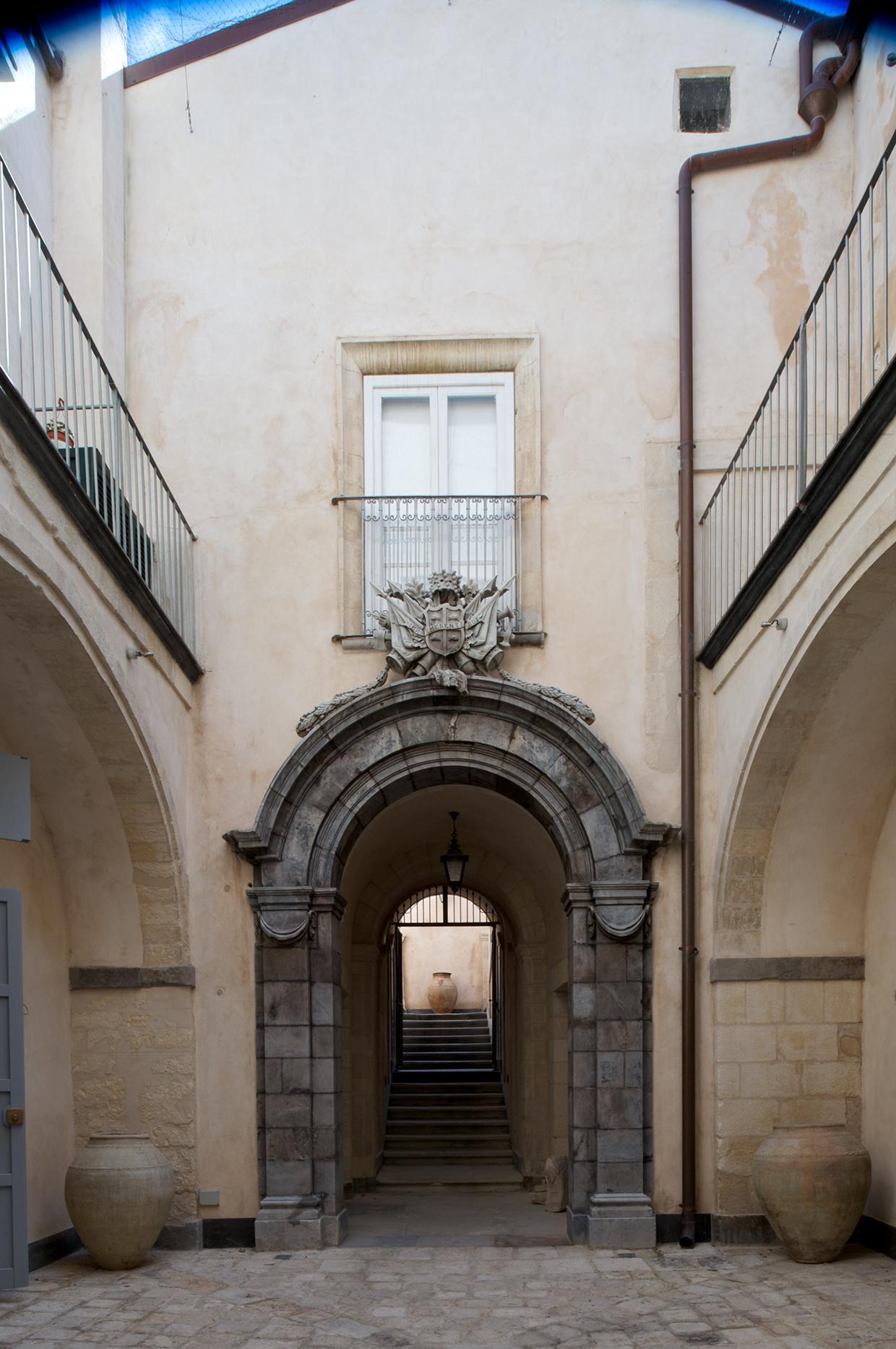Palazzo A02