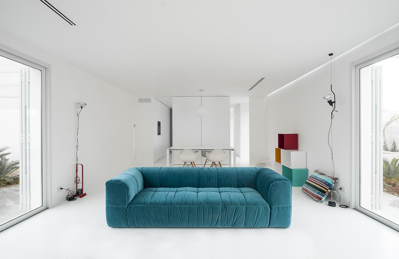 casa EBM02