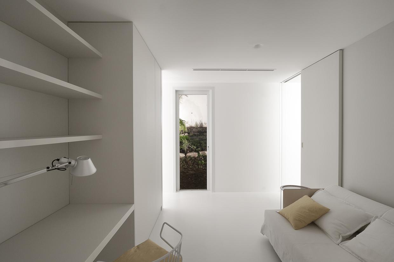 casa EBM09