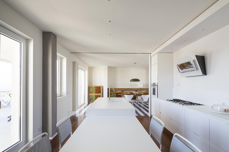 Casa NIR10