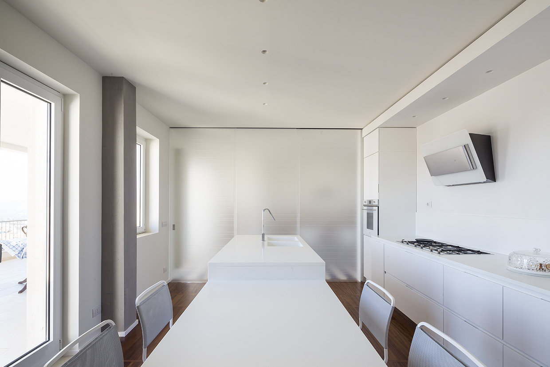 Casa NIR11