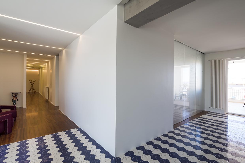 Casa NIR13